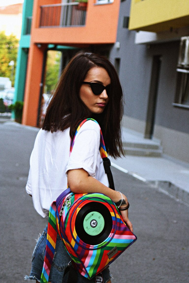 split.style-kloshar bags-backpack-colorful-1