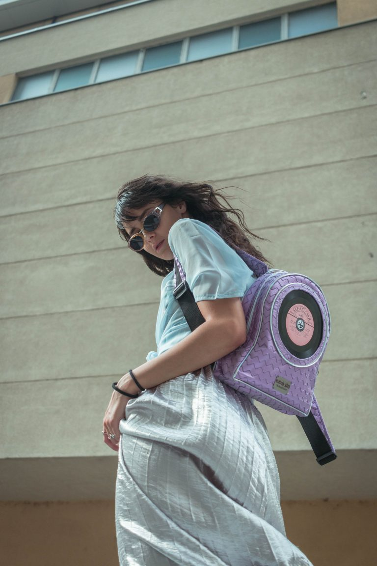 split.style-kloshar bags-backpack-purple-1