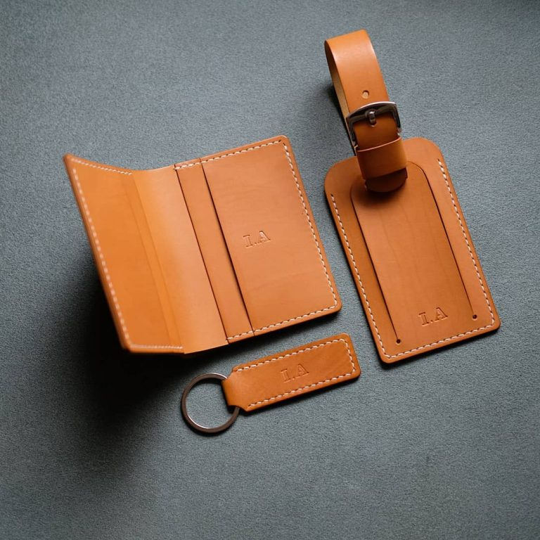 splitstyle-dsleathergoods-wallet-brown-17