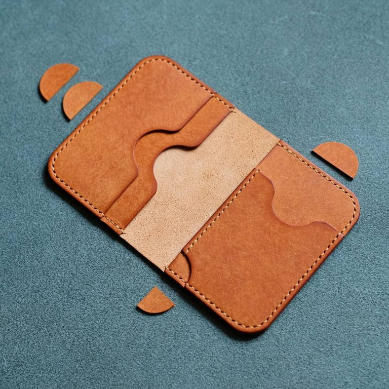 splitstyle-dsleathergoods-wallet-brown-2