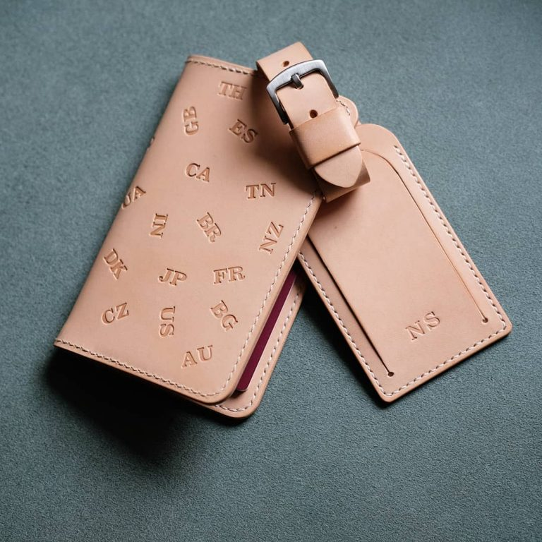 splitstyle-dsleathergoods-wallet-brown-4