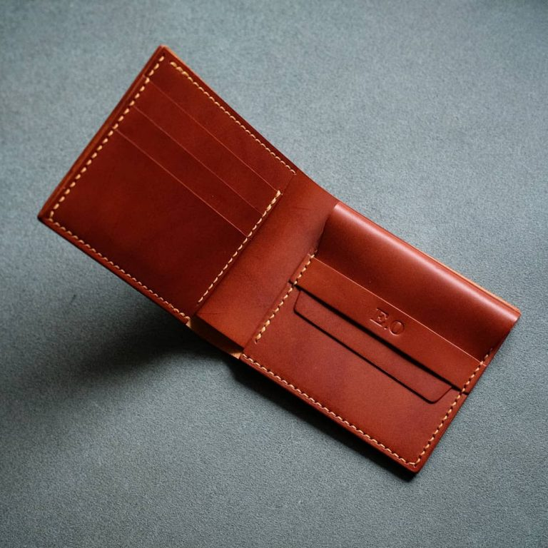 splitstyle-dsleathergoods-wallet-dark-brown-1