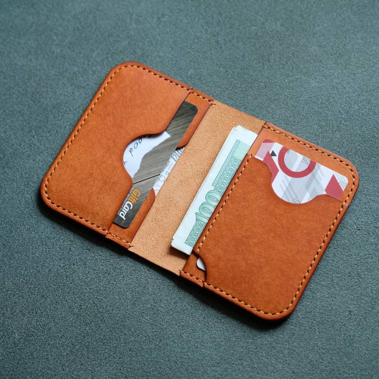 splitstyle-dsleathergoods-wallet-dark-brown-7