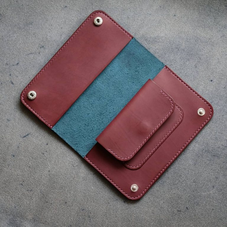 splitstyle-dsleathergoods-wallet-red-1
