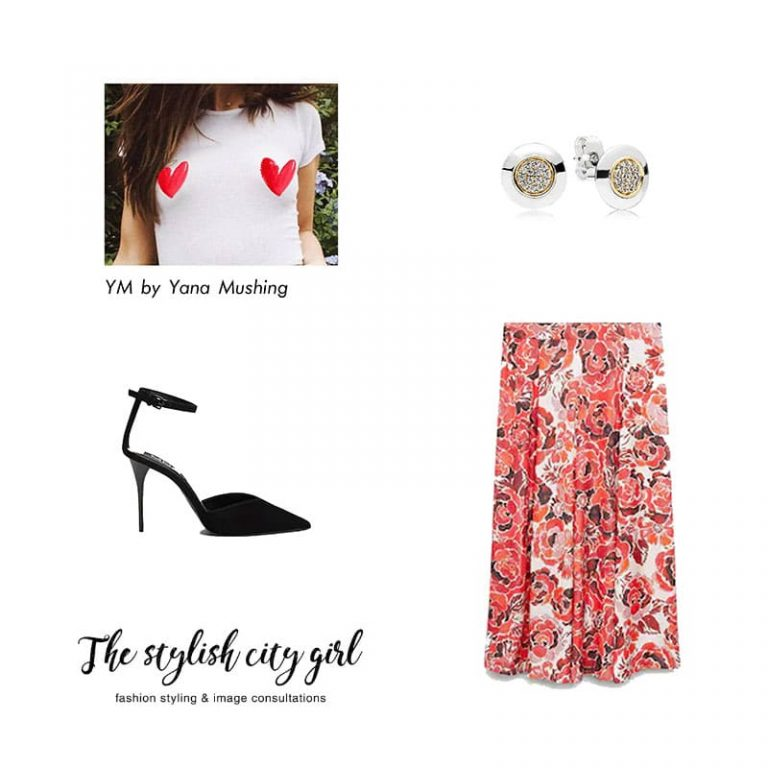 outfit-7
