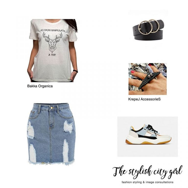 outfit-10