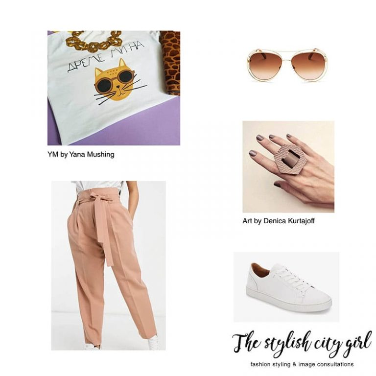 outfit-11