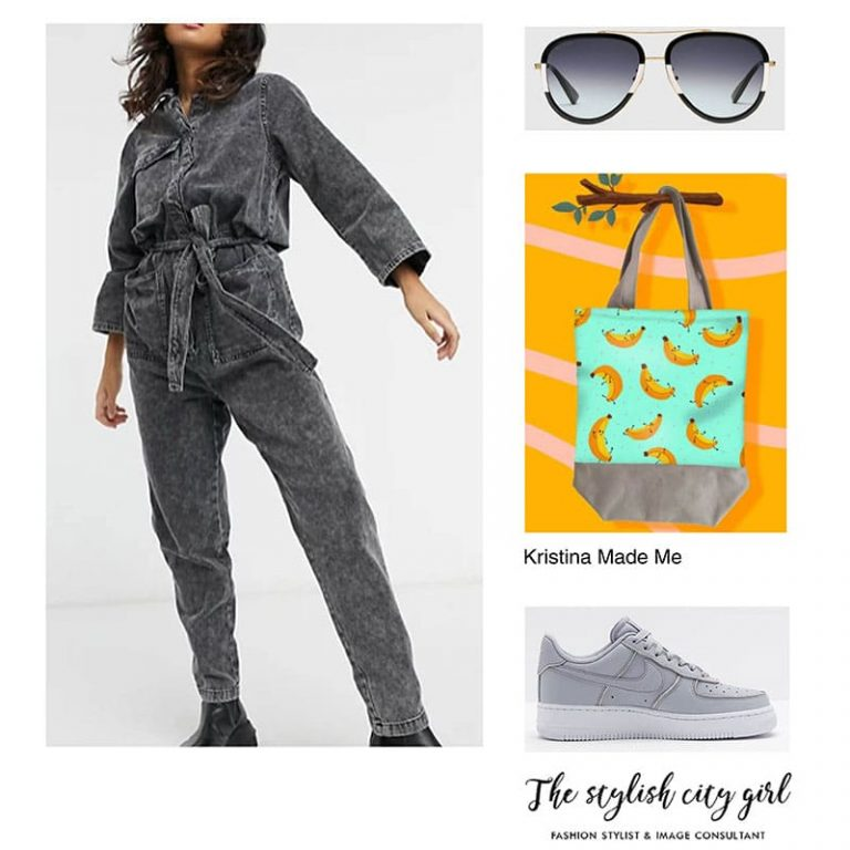 outfit-8 (1)