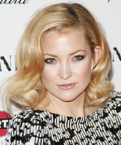 Kate Hudson / image: thehairstyle.com